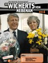 Die Wicherts von nebenan, DVD 04 Poster