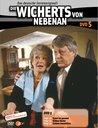 Die Wicherts von nebenan, DVD 05 Poster