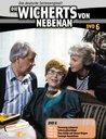 Die Wicherts von nebenan, DVD 06 Poster