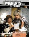 Die Wicherts von nebenan, DVD 07 Poster
