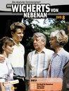 Die Wicherts von nebenan, DVD 08 Poster