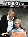 Die Wicherts von nebenan, DVD 09 Poster