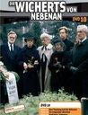 Die Wicherts von nebenan, DVD 10 Poster