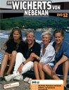 Die Wicherts von nebenan, DVD 12 Poster