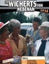 Die Wicherts von nebenan, DVD 14 Poster
