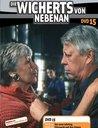 Die Wicherts von nebenan, DVD 15 Poster