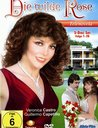 Die wilde Rose, Folge 01-20 (Collector's Box, 5 DVDs) Poster