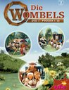 Die Wombels - Folge 01-15 Poster