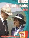 Diese Drombuschs, DVD 01 Poster
