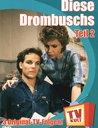 Diese Drombuschs, DVD 02 Poster