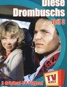 Diese Drombuschs, DVD 03 Poster
