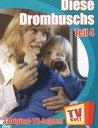 Diese Drombuschs, DVD 04 Poster