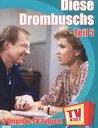 Diese Drombuschs, DVD 05 Poster