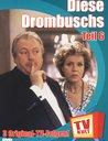 Diese Drombuschs, DVD 06 Poster