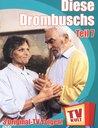Diese Drombuschs, DVD 07 Poster