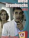 Diese Drombuschs, DVD 08 Poster