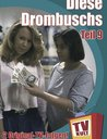 Diese Drombuschs, DVD 09 Poster