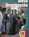 Diese Drombuschs, DVD 11 Poster