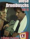 Diese Drombuschs, DVD 12 Poster