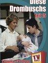 Diese Drombuschs, DVD 15 Poster