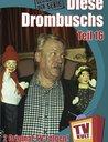 Diese Drombuschs, DVD 16 Poster
