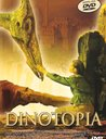Dinotopia (2 DVDs) Poster