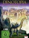 Dinotopia - Komplett-Edition (3 Discs) Poster