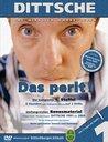Dittsche: Das wirklich wahre Leben - Die komplette 1. Staffel (2 DVDs) Poster