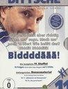 Dittsche: Das wirklich wahre Leben - Die komplette 11. Staffel (2 Discs) Poster