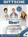 Dittsche: Das wirklich wahre Leben - Die komplette 4. Staffel (2 DVDs) Poster