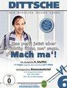 Dittsche: Das wirklich wahre Leben - Die komplette 6. Staffel (2 DVDs) Poster