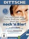 Dittsche: Das wirklich wahre Leben - Die komplette 7. Staffel (2 DVDs) Poster