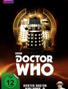 Doctor Who - Siebter Doktor, Volume 2 Poster