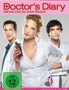 Doctor's Diary 1 - Männer sind die beste Medizin (2 DVDs) Poster