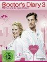 Doctor's Diary 3 - Männer sind die beste Medizin (2 Discs) Poster