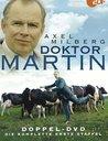 Doktor Martin (1. Staffel, 6 Folgen) (2 DVDs) Poster