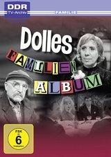 Dolles Familienalbum (4 Discs) Poster