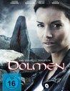 Dolmen - Das Sakrileg der Steine (3 Discs) Poster