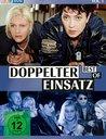 Doppelter Einsatz - Best of (2 DVDs) Poster