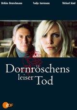 Dornröschens leiser Tod Poster