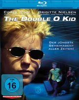 Double O'Kid Poster