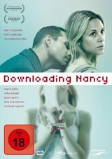 Downloading Nancy Poster