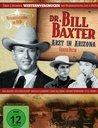 Dr. Bill Baxter - Arzt in Arizona (2 Discs) Poster