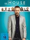 Dr. House - Season 6 Poster