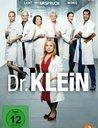 Dr. Klein - Staffel 1 Poster