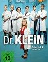 Dr. Klein - Staffel 2, Folgen 1-6 Poster