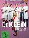 Dr. Klein - Staffel 2, Folgen 7-12 Poster