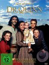 Dr. Quinn - Ärztin aus Leidenschaft: Die komplette fünfte Staffel (7 DVDs) Poster