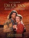 Dr. Quinn - Ärztin aus Leidenschaft: Die komplette zweite Staffel (5 DVDs) Poster