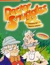 Dr. Snuggles DVD 1 (Episoden 01-05) Poster